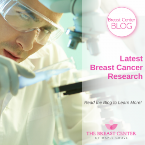 breast cancer research articles 2012 Read the latest articles of clinical breast cancer at sciencedirectcom, elsevier's leading platform of peer-reviewed scholarly literature skip to articles journals  research article full text access management of localized breast angiosarcoma by north american radiation and medical oncologists jess hatfield,  timur mitin.