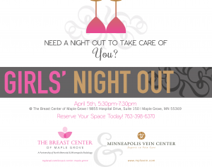 girlsnightout_social_april