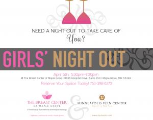 girlsnightout_social_april